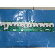 INVERTER SAMSUNG SSB400WA16V MODELO LN40R81BX