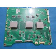 T-CON LG EAX65313101(1.1) ULTRA HD MODELO 84LA980V