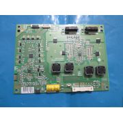 PLACA INVERTER TV LG MODELO 55LA9650 6917L-0149A / PPW-LE55UD-O (A)Rev0.6