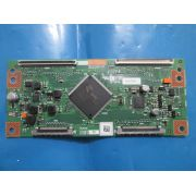 PLACA T-CON SONY KDL-60R510A RUNTK5489TP / 0116FV ZB