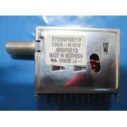 SELETOR VARICAP LG 6700NFNS11F TAEA-H101F MODELO E99935