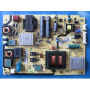PLACA FONTE PHILCO 40-PE3210-PWK1XG PWE3210 MODELO PH32 LED A