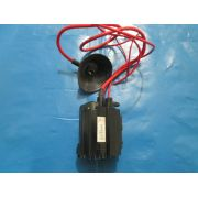 FLYBACK LG  BSC29-N2464 / 6174V-5003W  MODELO  29FS4RLG