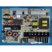 FONTE SEMP TOSHIBA 34006912 / *35014755 / KPS+L150C3-01 REV-03 MODELO LC4051FDA LE4050