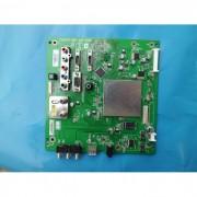 SINAL/PRINCIPAL SONY 715G5177-M01-000-004K MODELO KDL-40EX455