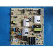 PLACA FONTE  AOC  715G7339-P01-000-003H