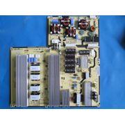 FONTE SAMSUNG BN44-00641A / L85D2LA / PSLF671F05A MODELO   UA85S9AMXRD /  LED 3D UN85S9A 4K ULTRA