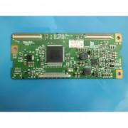 T-CON LG 6870C-0266A MODELO 32LF20FR 32LH35FD 32LF35FD
