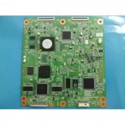 T-CON SONY TDLS_C4LV0.4 MODELO KDL-40NX715