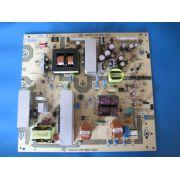 PLACA FONTE SONY MODELO KDL-40BX455 / KDL-46BX455 715G5211-P01-W20-003S