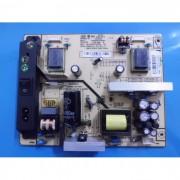 FONTE PHILCO SHP2404A-101 MODELO PH24M