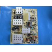 PLACA FONTE PHILIPS MODELO 52PFL7803 CÓDIGO DPS-411AP-1 / 3139 128 79751