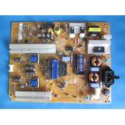 FONTE LG PONTA QUEBRADA 55LB5600 55LB6100 55LB6200 55LB6300 55LB6500 EAX65423801(2.0) LGP55-14PL2