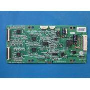 INVERTER LG 3PHGC20002A-R / EBR71507701  MODELO 42LE8800
