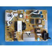 PLACA FONTE TV SAMSUNG UN40J5200AG BN98-06866T / BN44-00851A