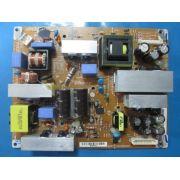 FONTE LG EAX63985402/0 MODELO 32LK450