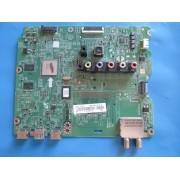 PLACA SINAL PRINCIPAL SAMSUNG MODELO UN50F5200 / UN50F5200AG CÓDIGO BN41-01954B / BN91-11067A