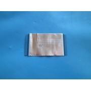 PAR DE CABOS FLAT DA T-CON T500HVN05.0 UN50F5500AG