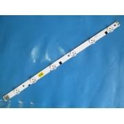 BARRA DE LED TV SAMSUNG UN39EH5003 39-3535LED-60EA-L D1GE-390SCA