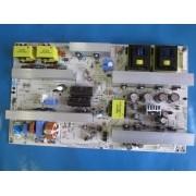 PLACA FONTE LG MOD 47LG70YD EAY40505303 NOVA !!