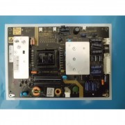 FONTE PHILCO KB5150 MODELO LCD32