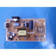 PLACA FONTE MONITOR SAMSUNG BN44-00164B MODELO LP19145A