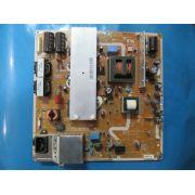 PLACA FONTE SAMSUNG  PL43D450  PL43D491 BN44-00442A