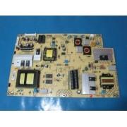 PLACA FONTE AOC LE32W157 715G4500-P01-W30-003S  TESTADA TÉCNICO