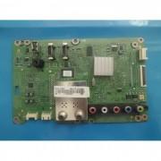 PLACA SINAL / PRINCIPAL SAMSUNG MODELO UN39EH5003 COD BN41-01897A / BN91-10390K TESTADA