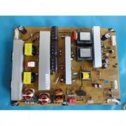 FONTE LG EAX64276701/9 EAY62609801 MODELO 60PM6700