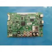 SINAL/PRINCIPAL LG EAX65349801(1.1) MODELO 42LA6130