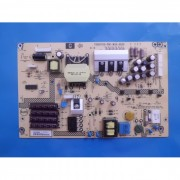 PLACA FONTE SONY MODELO KDL-32R425A 715G5755-P0E-W20-0030