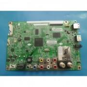 SINAL/PRINCIPAL LG EAX64910705(1.1) MODELO 32LA613B