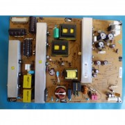 FONTE LG EAX61397101/11  /  EAY60968701 MODELO 50PJ350