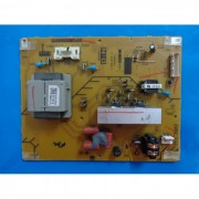 PLACA INVERTER TV SONY MODELO KDL-52V5100 / 52S5100 / 55V5100 CÓDIGO 1-878-625-11