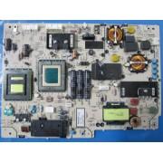 FONTE SONY MODELO KDL32EX525 APS-288 / 1-883-824-23