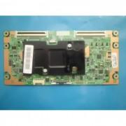 T-CON SAMSUNG BN41-01999B / BN95-00952C / BN97-07089C MODELO LED 3D UN75F6400 FHD/DTV/WIFI/20C