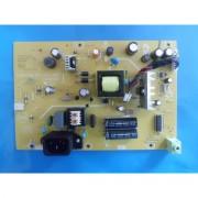 FONTE AOC 715G4744-P01-000-001C MODELO E2250SWD  COM AUDIO