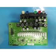 PRINCIPAL SOM LG EAX65131201 MODELO BH4030S