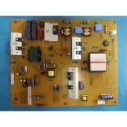 FONTE PHILIPS 3PAGC10059A-R / PSL40-2-MED / PLDE-P016A/S2722 171 90359 V30002 MODELO 40PFL5606D/78 / 40PFL5806/78