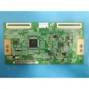 T-CON SONY WSL_C4LV0.0 MODELO KDL-46EX655