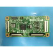 PLACA T-CON SAMSUNG LJ92-01849A R1.2 MODELO PN43E450A1FXZA VER:TS02