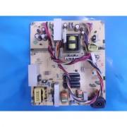 FONTE AOC 715G5063-P01-W20-003M MODELO LC-42SV32B