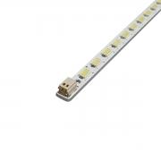 BARRA LED STI LC4051FDA LC4051 SLS40_56EA_5630N