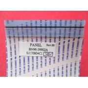 CABO FLAT SAMSUNG MODELO UN65MU6100G CÓDIGO BN96-39902A