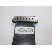CABO FLAT SAMSUNG ORIGINAL MODELO UN39FH5205G UN39FH5003G UN40FH4205 BN96-26699C