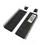 CIRCUITO INTEGRADO - Código TDA9592PS / N3/3 | Modelo Samsung CL21K40MQ