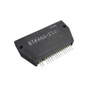 Circuito Integrado STK402-250