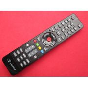 CONTROLE REMOTO  ORIGINAL TV  LED H BUSTER HBTV-32D06HD