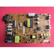 FONTE LG EAX64905501(2.2) MODELO 47LA6130 / 47LA6200 / 47LA6204 / 47LN5400 / 47LN5700 / 50LA6200 / 50LN5400